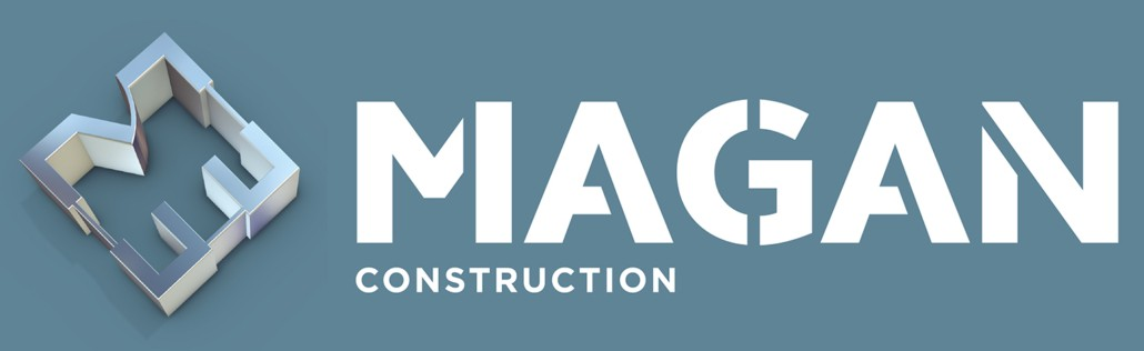 Magan Construction